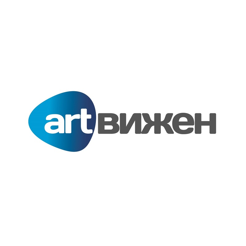 "рекламная компани ""ART Вижен""."